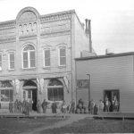 Uniontown Opera House -a (002)