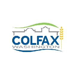 City of Colfax