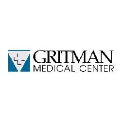 gritman-logo-100