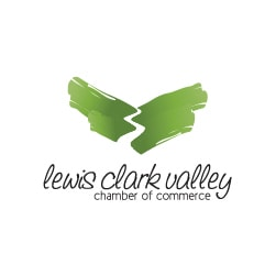 Lewis Clark Valley Chamber