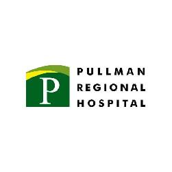pullman-regional-logo-100