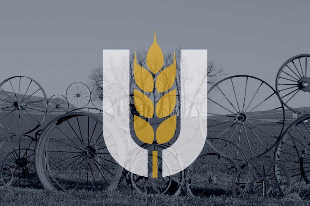uniontown-fallback-image