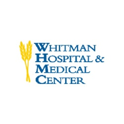 whitman-logo-100