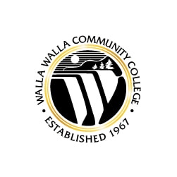 wwcc-logo-100
