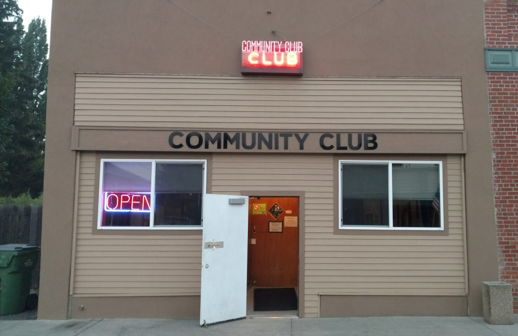 uniontown-community-club