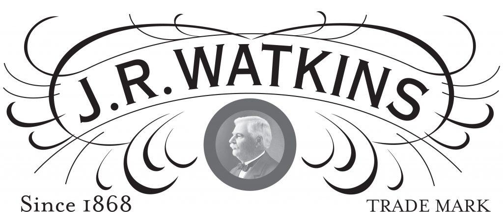 WatkinsLogo